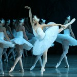 Swan Lake_Kondaurova by N.Razina (13) (1)