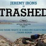 TRASHED_header