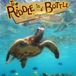 The riddle in the bottle 400x600