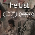 TheList-thm