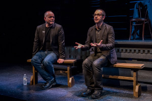 Thrill Me Talkback-2