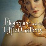 Uffizi_Poster-web