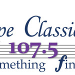 WFCCcapeClassicalLogo