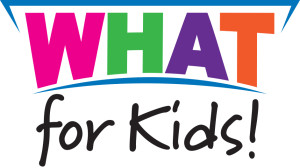 WHATLOGO4C-KIDS
