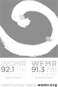 WOMR_profile_pic-blackwhite