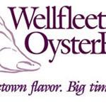 Wellfleet-Oyster-Fest3