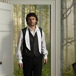 Werther---Jonas-Kaufmann-in-the-title-role,-photo-by-Brigitte-Lacombe-header