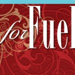 Yule for Fuel 2015