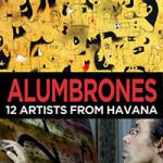 alumbrones-poster-web