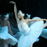 ballet-header