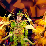 MET Opera Live in HD: The Magic Flute