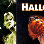 halloween-slider