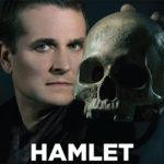 hamlet-web