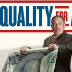 inequality-header