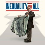 inequality-square