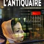 lantiquaire