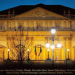Teatro alla Scala:  The Temple of Wonders (film)