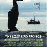24x36_Poster_LostBird_f3