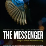 messenger-web