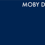 Moby-Dick (World Premiere)