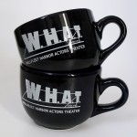 mugs-sq