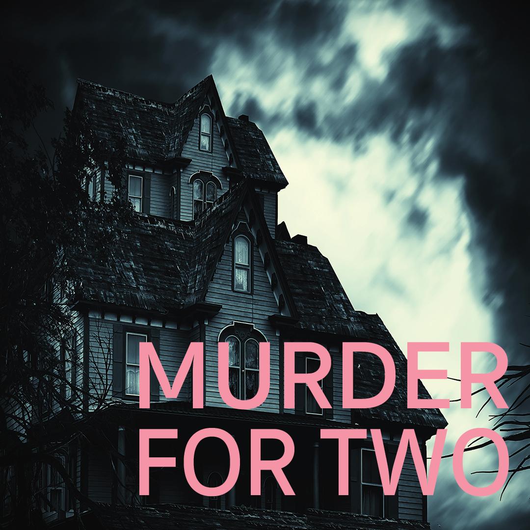 murder block