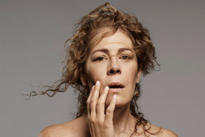 Metropolitan Opera Live in HD: Norma