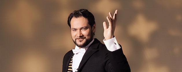 Le Nozze di Figaro – Met Opera Live in HD