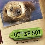 otter501