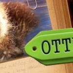 otter501-header