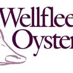oysterfest
