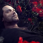 princeIgor-header