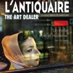 the-art-dealer---poster-lg