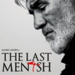 the-last-mentsch_category