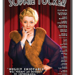 the-outrageous-sophie-tucker-movie-poster
