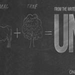unity-header