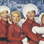 whitechristmas-featured