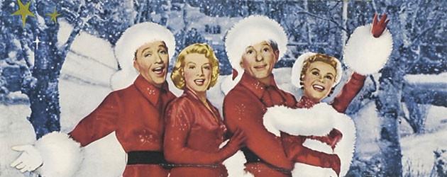 White  Christmas (film)