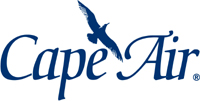 Cape Air
