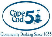 Cape Cod Five