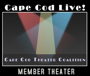 Cape Cod Theater Coalition